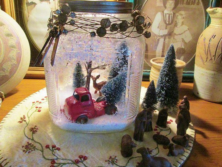 christmas globe, christmas decorations, seasonal holiday decor