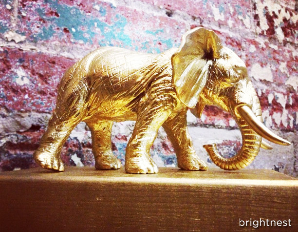 diy toy animal bookends, crafts, painting