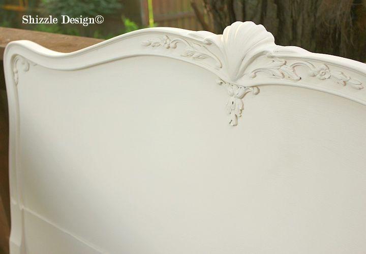 http://shizzle-design.com/portfolio