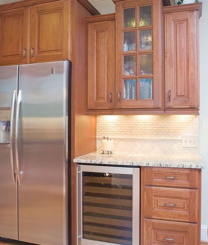 See More AK Kitchens: http://www.akatlanta.com/category.asp?c=248