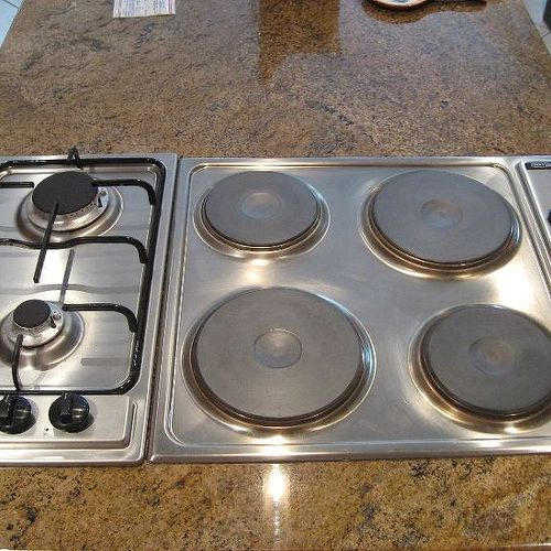 Where to buy a solid plate element electric stove top Hometalk