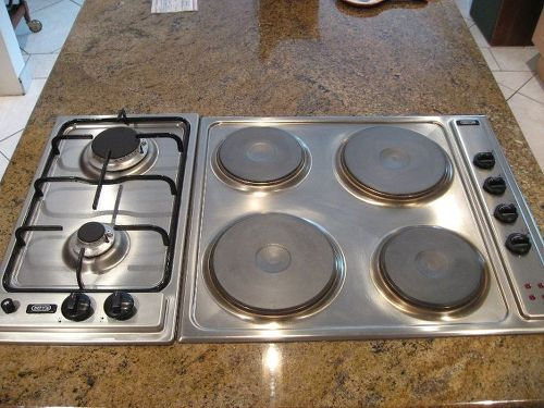 Attractive Where To A Solid Plate Element Electric Stove Top Hometalk Nc09