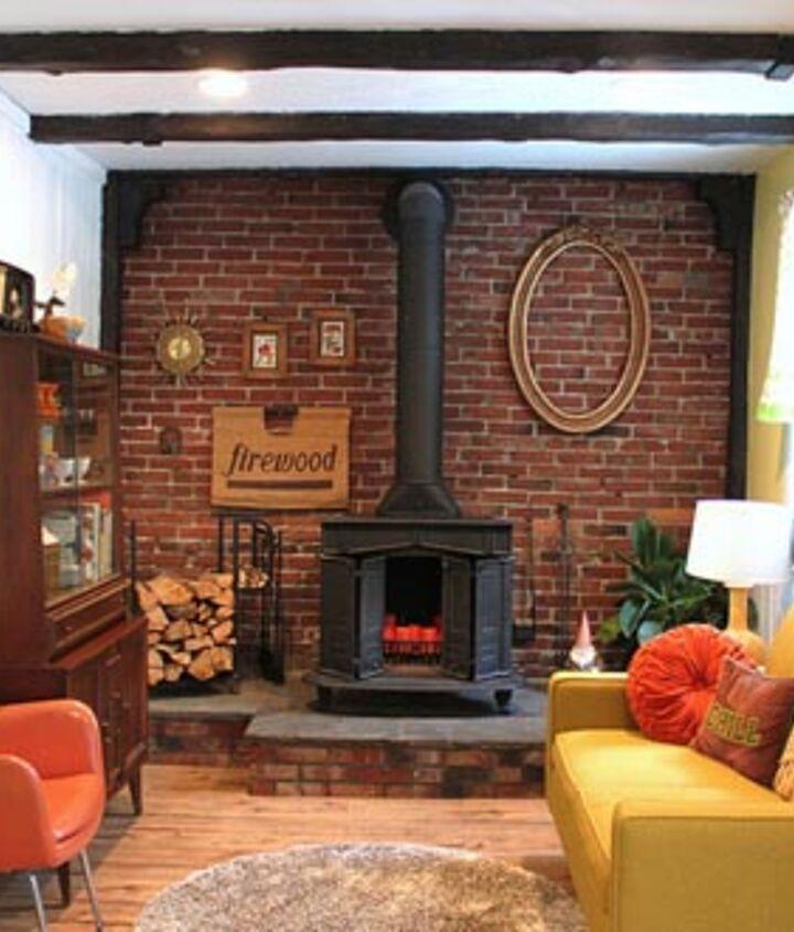 modern cottage house tour, home decor, lounge