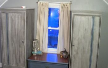 teen boys bedroom makeover reveal, bedroom ideas, home decor