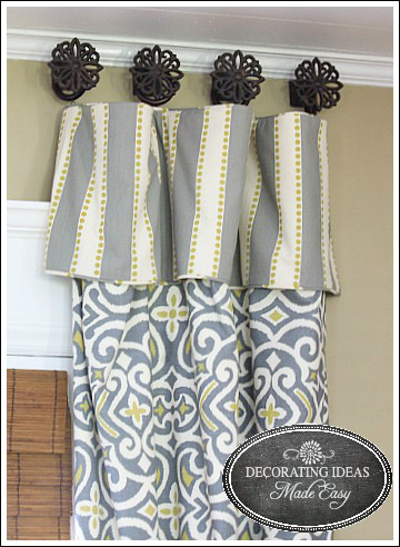 decorating for clients, home decor