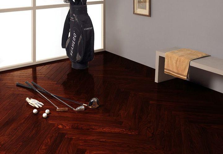 herringbone parquet floor,rosewood solid flooring,hardwood floors