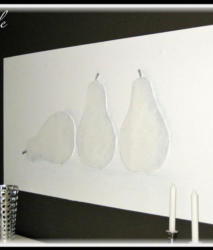 diy art, home decor, wall decor