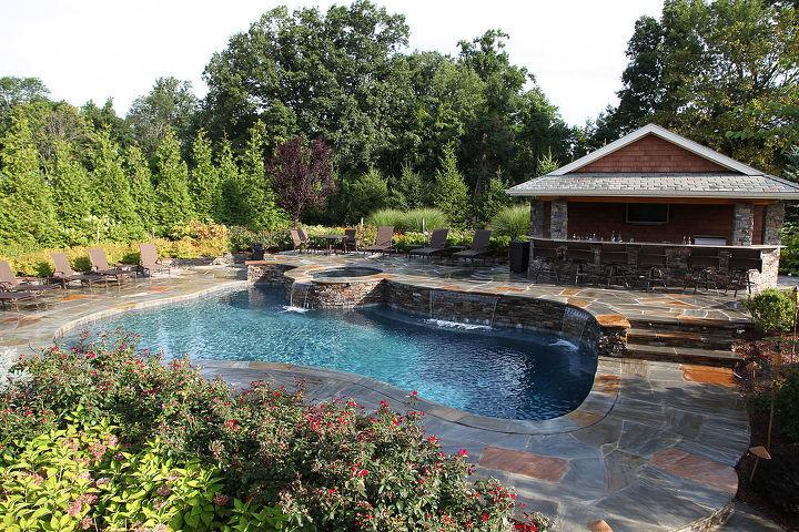 Blu-Sol Pools Bloomingdale, NJ http://bit.ly/ObFnPS