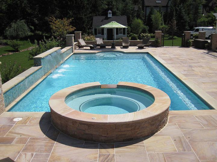 Ramapo Valley Pool Service Oakland, NJ http://goo.gl/1MEzsw