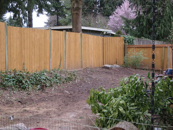 who would i hire, concrete masonry, fences, landscape