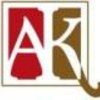 AK Complete Home Renovations