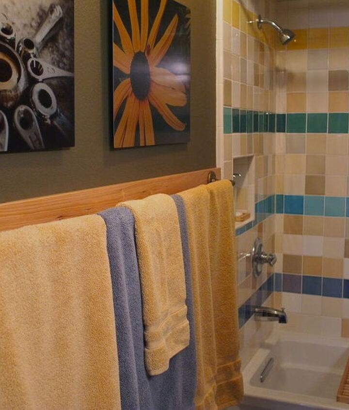 master bathroom renovation dark and dramatic, bathroom ideas, home decor