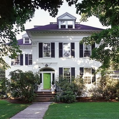front door curb appealHow to Add Instant Curb Appeal Stunning Front Door Ideas  Hometalk