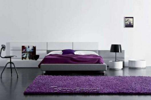 custom bedroom furniture, products