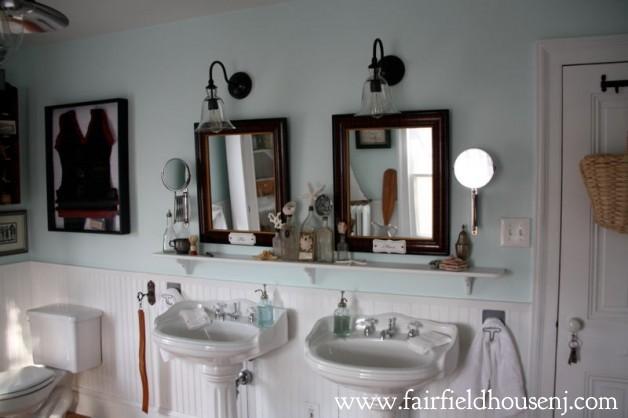 bathroom, bathroom ideas, home decor, home improvement