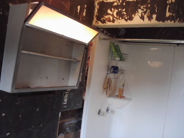 bathroom remodel, bathroom ideas, home improvement