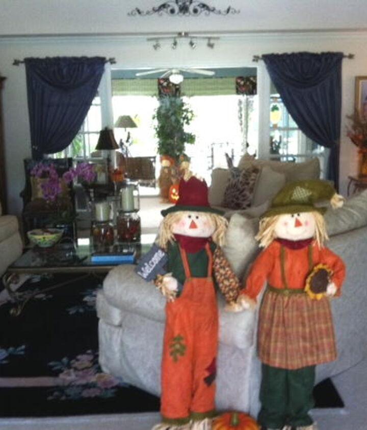 sasons, seasonal holiday decor