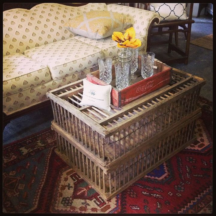 rough luxe marketplace in falls church va, home decor, painted furniture, repurposing upcycling