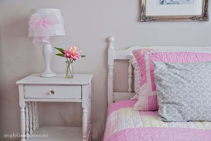 Little S Princess Room Bedroom Ideas Home Decor