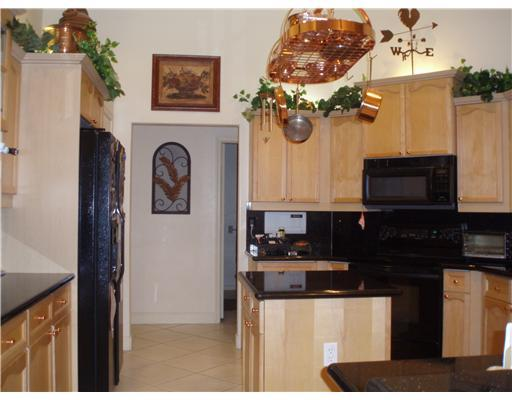 This is a picture from the listing when we bought it.