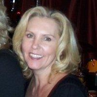 Patty Rumaker