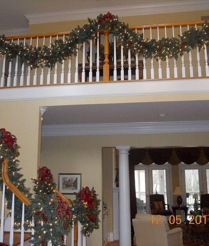 christmas cheer, christmas decorations, seasonal holiday decor