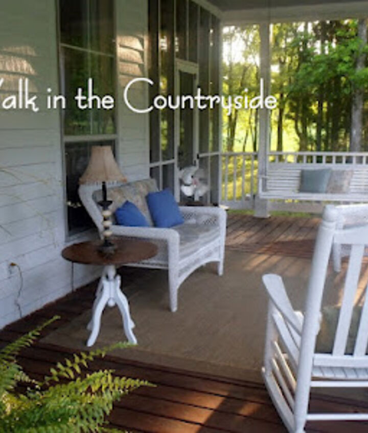 front porch gatherings, curb appeal, outdoor living