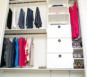 Merveilleux Diy Closet Kit For Under 50, Closet, Organizing, Shelving Ideas, Storage  Ideas