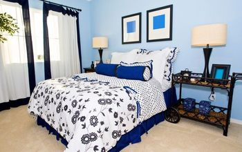 how are the color of your walls making you feel science cannot explain why each, bedroom ideas, home decor, Blue represents peace tranquility and calm Just the opposite it also represents reverie sadness and melancholy Blue also represents the sky heavens and the sea which is non ending therefore it is often associated with depth and stability