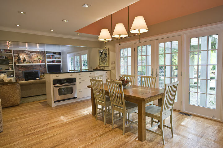 kitchen remodel west chester pa, doors, home decor, home improvement, kitchen design, living room ideas