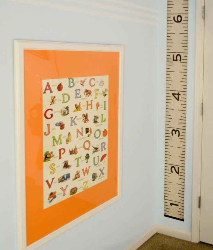 kids room, bedroom ideas, home decor