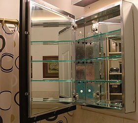 medicine cabinet door fa57 roccommunity rh roccommunitysummit org