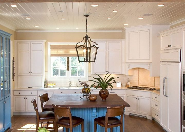 a new home in luxury townhomes in brookaven suburb of atlanta what do you think, appliances, home decor, kitchen design, kitchen island