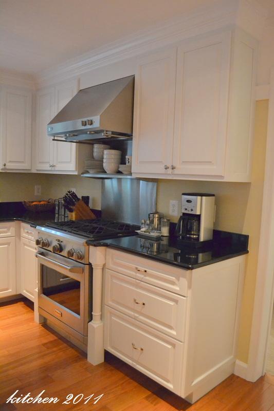 80s Kitchen Renovation Hometalk