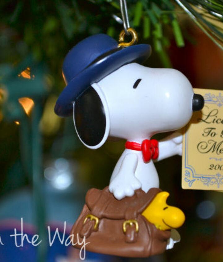 oh christmas tree, christmas decorations, seasonal holiday decor