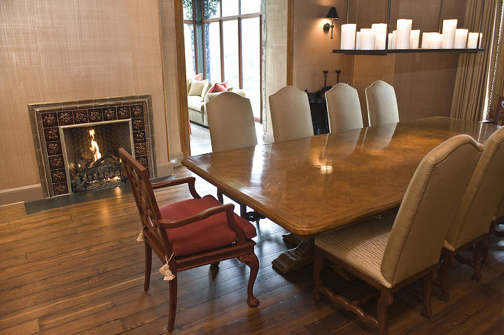 historic renovation in west chester pa, architecture, home decor, patio