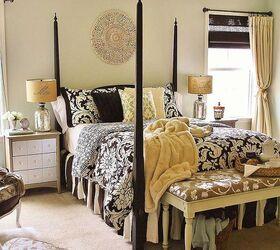 Cozy Master Bedroom Retreat, Bedroom Ideas, Fireplaces Mantels, Home Decor