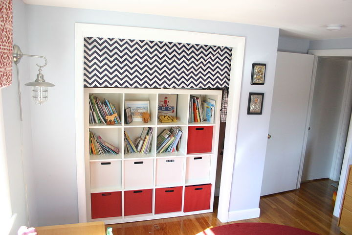 extra closet storage, bedroom ideas, cleaning tips, closet, doors, home decor