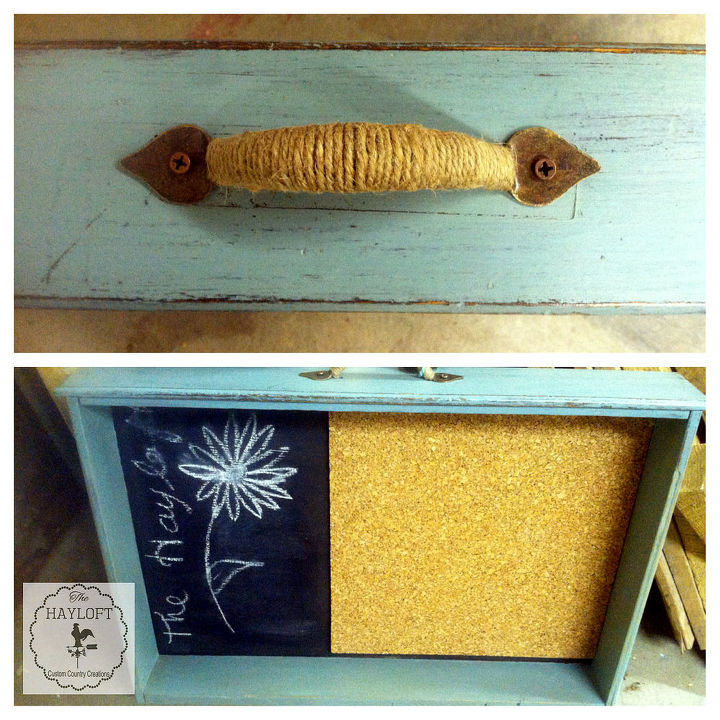 upcycle your old drawers, flowers, gardening, repurposing upcycling