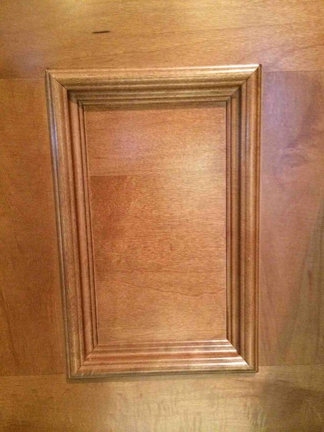 kitchen cabinet color, kitchen cabinets, Hazelnut Maple cabinet in our kitchen Love the color