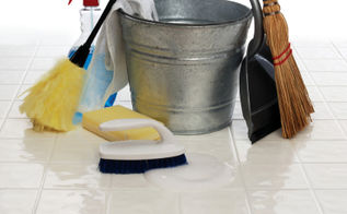 q home cleaning tips read ours then share yours, cleaning tips, Cleaning Tips Tricks