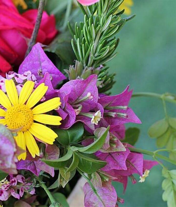 lots of flowers, flowers, gardening, outdoor living