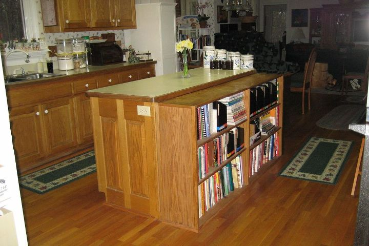 kitchen storage, cleaning tips, kitchen design, kitchen island, shelving ideas, storage ideas