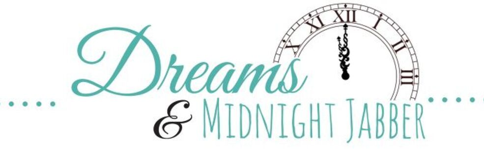 Dreams & Midnight Jabber cover photo