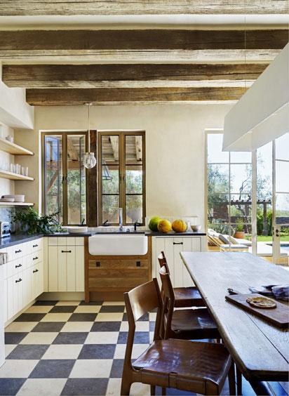 rustic eclectic farmhouse, architecture, bathroom ideas, bedroom ideas,  home decor, kitchen