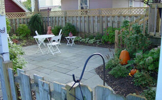 Designs For Backyard Patios 30 patio design ideas for your backyard backyard patio designs backyard patio and backyard Backyard Patio Designs Rochester Ny Concrete Masonry Decks Gardening Landscape Outdoor