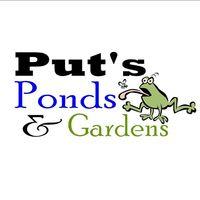 Put's Ponds & Gardens