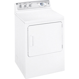is your dryer taking too long to dry clothes, appliances, home maintenance repairs, how to