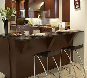 1960 S Ranch Kitchen Makeover, Home Decor, Home Improvement, Kitchen  Design, Removing