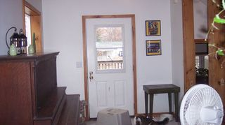 big beautiful home huge lack of decorating need help, home decor, entryway back door